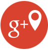CEFIMMO Google+ Local